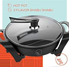 Best 2 hob electric cooker Reviews