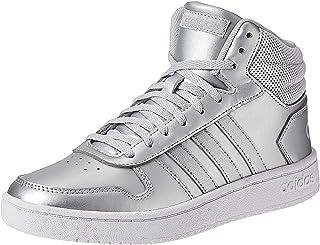 Suchergebnis auf für: Adidas Sneaker Silber