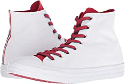 Converse Chuck Taylor® All Star® Hi - Court Prep Block