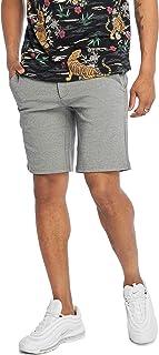 Only & Sons heren shorts onsMARK SHORTS GW 3786 NOOS