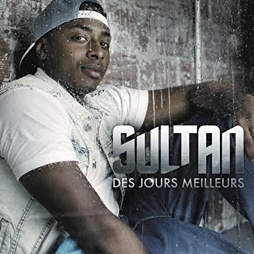 TÉLÉCHARGER SULTAN FEAT ROHFF 4 ETOILES