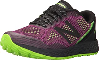 new balance country walkers womens