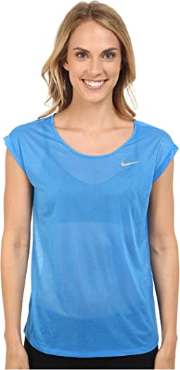Dri-FIT™ Cool Breeze Running Top