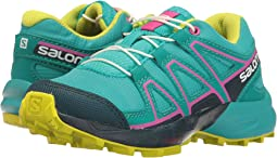 Salomon Kids - Speedcross (Toddler/Little Kid)