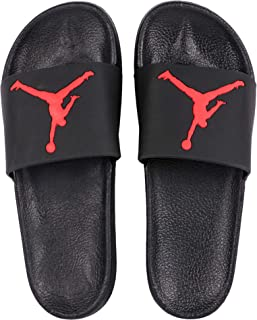DES TONGS Men's Jordan Flip Flop