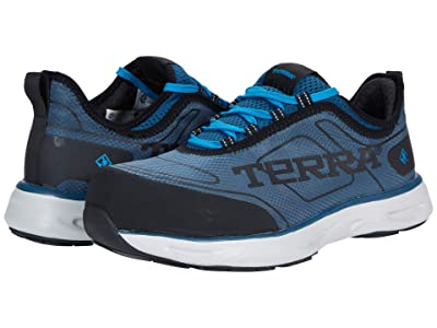 Terra Lites Athletic