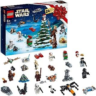 レゴ(LEGO) スター・ウォーズ 2019 アドベントカレンダー 75245