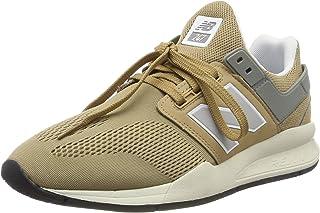 6534feb81b New Balance 247v2, Zapatillas para Mujer