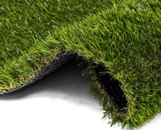 Best artificial grass car mats Reviews