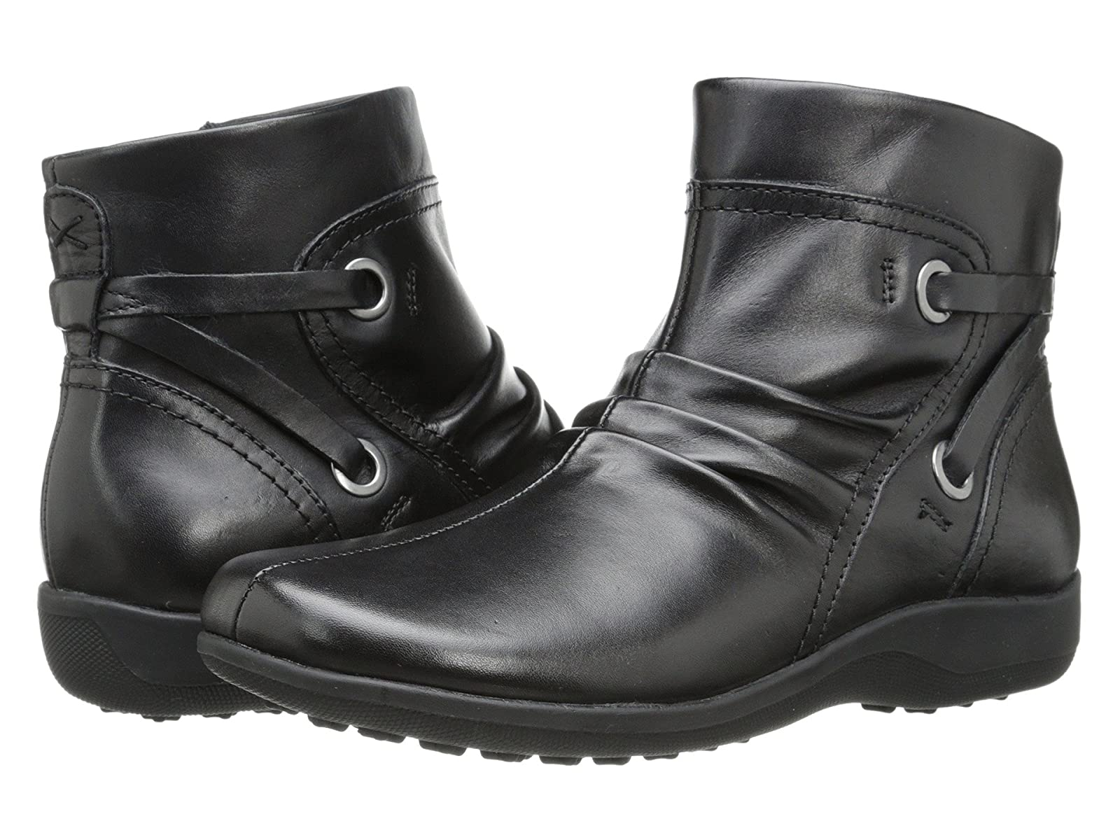 Walking Cradles ZincCheap and distinctive eye-catching shoes