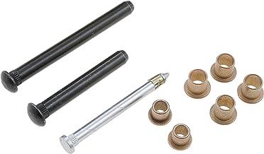 Dorman 38381 Door Hinge Pin And Bushing Assortment
