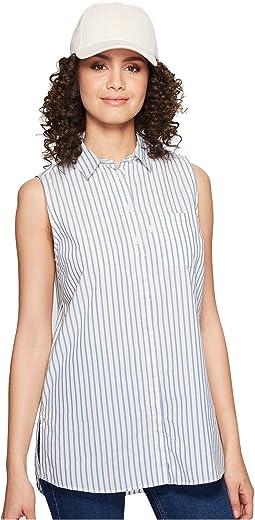 SL Joni Shirt