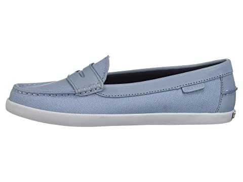 Cole Bleu Cuir Métallique Argento Weekender Pincée Or Optique Whitesoft Toile Haan Leatherblack Whitechambray Chambray Cuir rCwHrqa