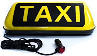 Mejor Reloj Para Taxi de 2020 - Mejor valorados y revisados