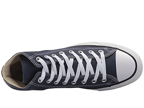 Blackcharcoalmonochrome Core Las Taylor Núcleo Hi El Blacknatural Blackcharcoalmonochrome Whitepinkred Whitepinkred Whitenavyoptical All Chuck Todas Converse Estrellas Inverso Chuck Star Blacknatural Taylor Hi Whitenavyoptical zqxHwpPfU
