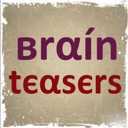 240+ Brain teasers