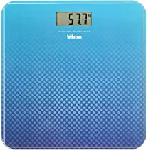 Tristar Sleek Looking Digital Electronic Health Fitness Body Check up Weighing Scale