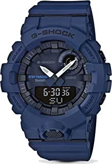 G-Shock Men's GBA800-1A