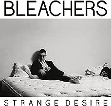 Best i wanna get better bleachers mp3 Reviews