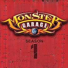Monster Garage Season 1