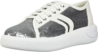 Geox D Ottaya G, Women's Fashion Sneakers