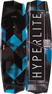 Hyperlite 2019 State 2.0 Wakeboard 145 with Frequency OSFA