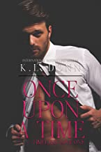 Once Upon A Time (Timeless Love Book 1)