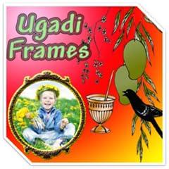 This app can be used as 1. Ugadi Photo Frames 2. Ugadi Quotes 3. Gudi Padwa 4. Ugadi Messages 5. Gudi Padwa Messages 6. Ugadi Wallpaper 7. Gudi Padwa photo frames 8. Ugadi stickers 9. Gudi Padwa photo frames