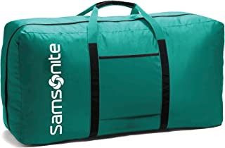 luggage cover bag