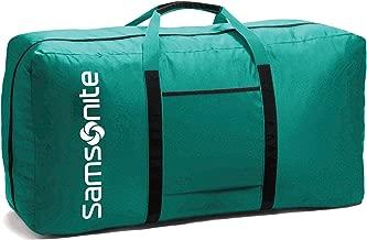Best 32 duffel bag Reviews