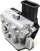 Best 2004 chrysler 300m transmission solenoid pack Reviews