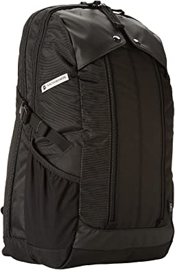 Victorinox - Altmont™ 3.0 - Slimline Laptop Backpack