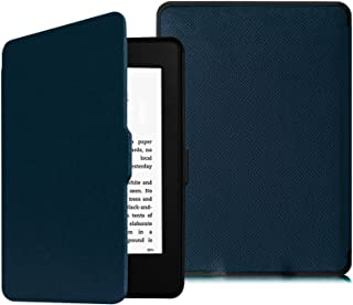 Ebook Reader Covers Covers Ebook Readers Accessories Electronics Photo