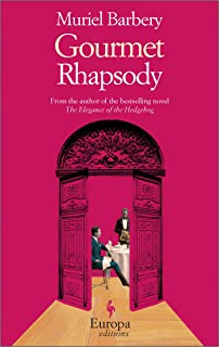 Gourmet Rhapsody