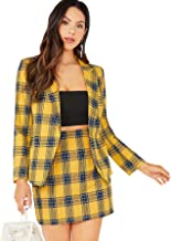 Best cher clueless yellow suit Reviews