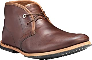 حذاء شوكا للرجال من تيمبرلاند TB075509242 بوت CoWodehouse