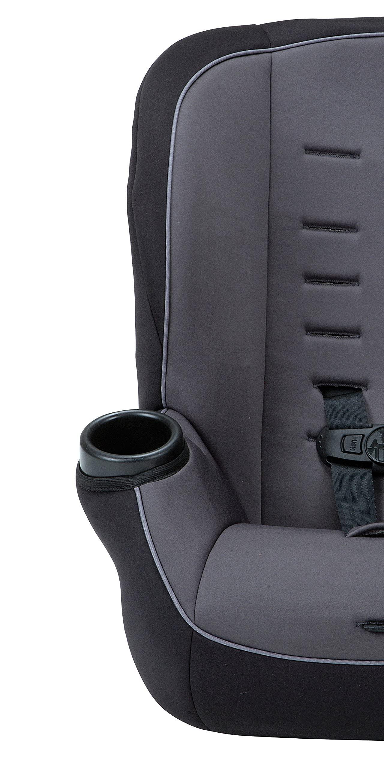 Cosco Apt 50 Convertible Car Seat (Black Arrows)