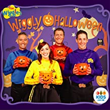 Best the wiggles do the owl Reviews