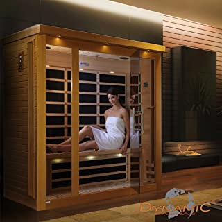 sauna backrest plans