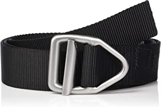 Propper Men's 360 Gunmetal Belt