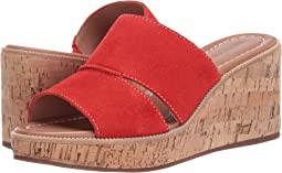 Kami Wedge Sandal