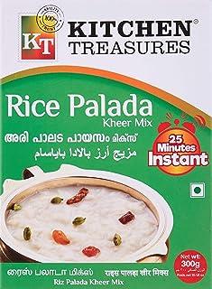Kitchen Treasures Rice Palada Pysm Mix, 300 gm