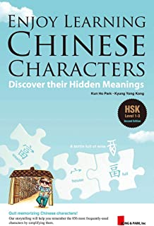 Best kong chinese meaning Reviews