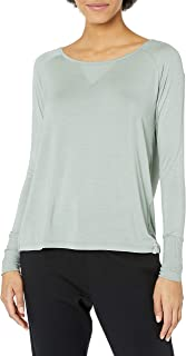 Women's Yoga Top