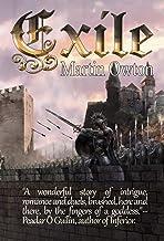 Exile (The Nandor Tales Book 1)
