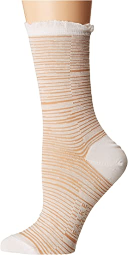 Falke - Bath Stripe Sock
