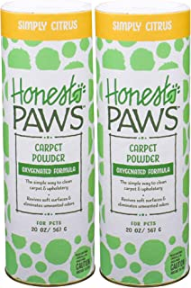 Honest Paws Natural Dog Dental Care | Dog Toothbrush, Toothpaste, Rinse, and Spray for All Dogs and Puppies