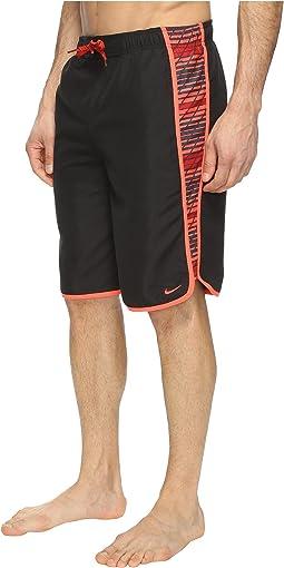 Nike - Swift 11
