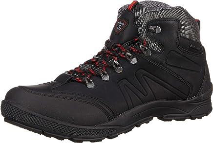 Kinetix DANZEL BOT Erkek Moda Ayakkabılar