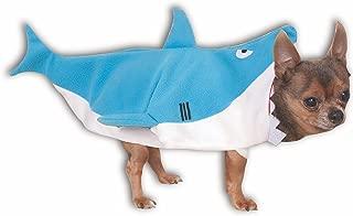 Rubie's Shark Pet Costume